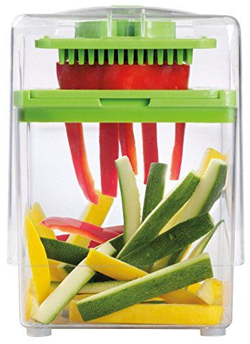 Chop Magic Chopper New * Details can be found by clicking on the image.Note:It is affiliate link to Amazon.