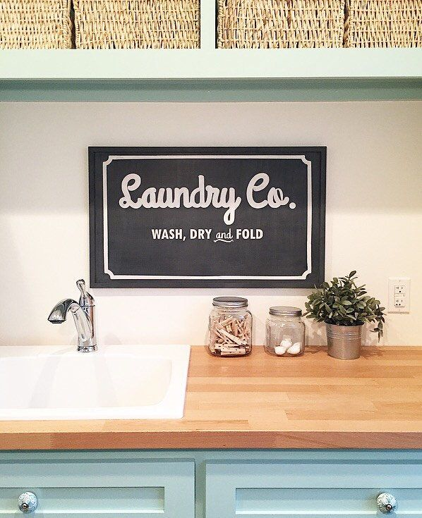 Joanna Gaines Home Decor Inspiration: 17 Best Images About For The Home On Pinterest