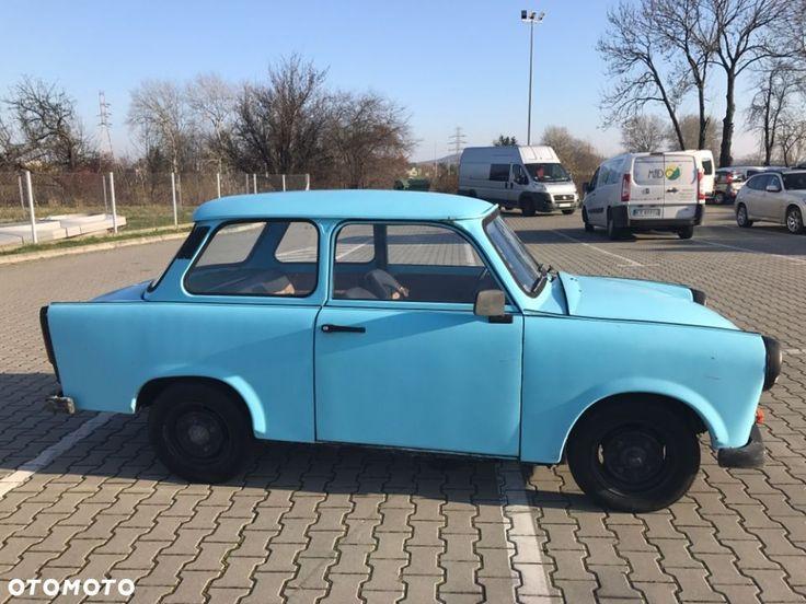 https://www.otomoto.pl/oferta/trabant-601-posiadam-dodatkowo-wszystkie-czesci-ID6yFeQ1.html