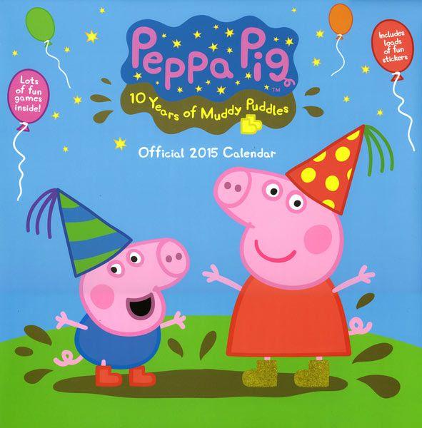 Les 25 meilleures id es de la cat gorie peppa pig online - Peppa pig telecharger ...