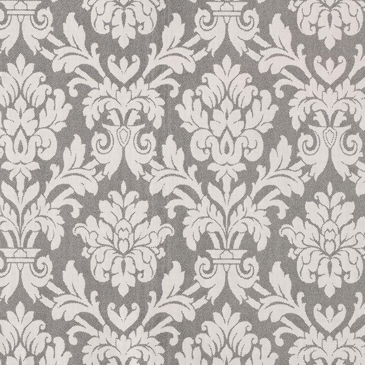 Wallpaper Design 'Beaune' reference 3300021 (10 metres x 53cms) #Paper Moon #Wallpaper