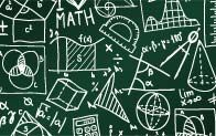 List of All Free Online College Courses  Video Lessons **Also has ACT, CLEP, SAT Practice and Study Guides  - Education Portal