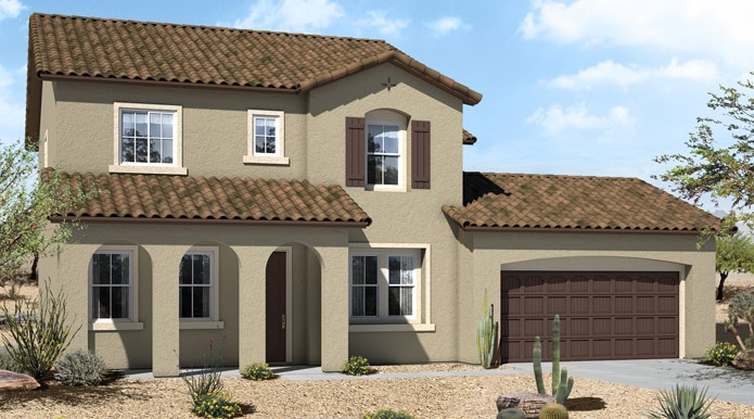 1000 Images About Arizona Dream Homes On Pinterest