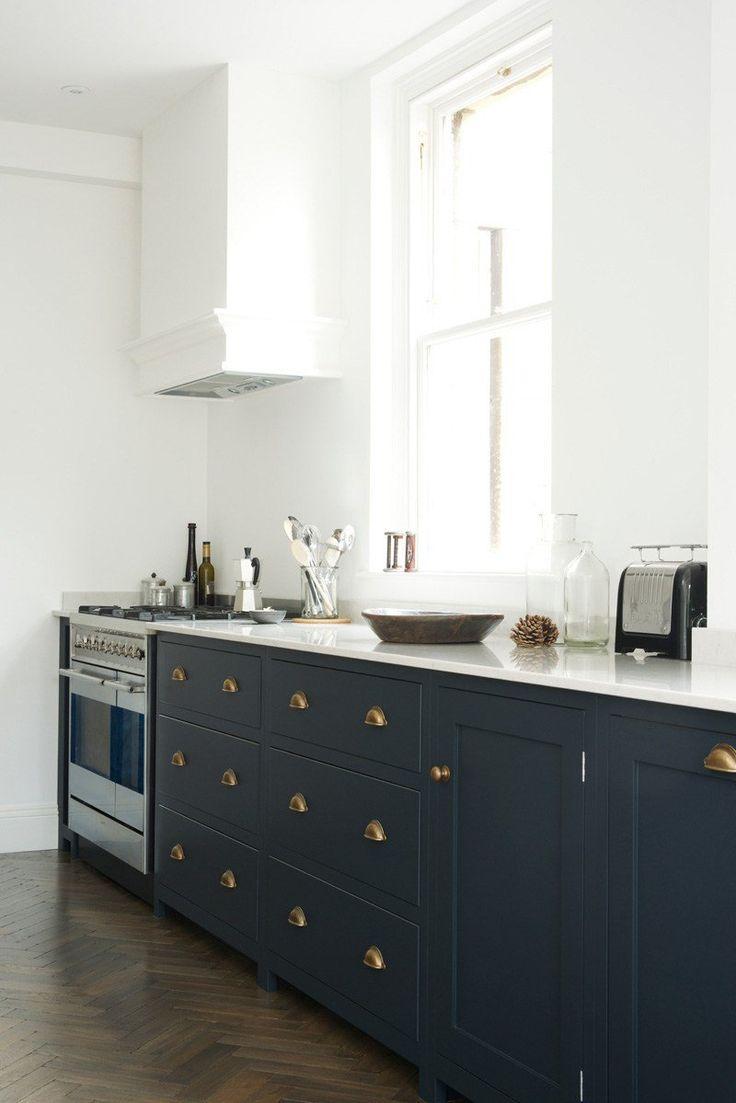 1000 id es propos de poign es d 39 armoire de cuisine sur for Soldes materiel cuisine