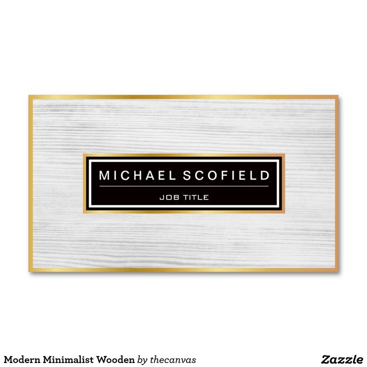15 best Personalized Business Cards images on Pinterest ...
