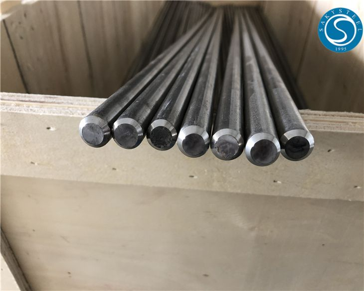 Product Description Stainless Steel Round Bar Application 1 Construction Field Ships Building Industry 2 Petroleum Stainless Steel Bar Steel Stainless