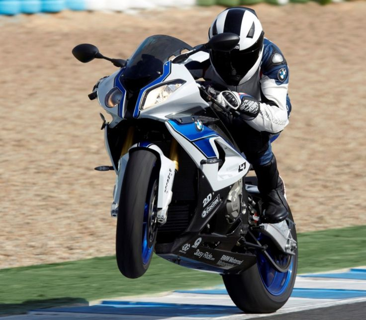 BMW S1000RR HP4 #bmw #bike #wallpapers