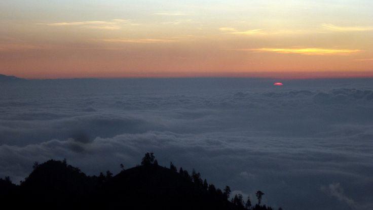 Mount Rinjani-123
