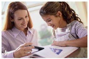Summarizing Pros and Cons of Online Tutoring