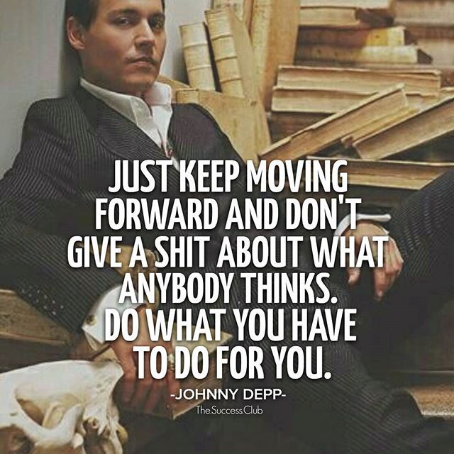 Motivational Quotes About Success: Best 20+ Gangster Quotes Ideas On Pinterest