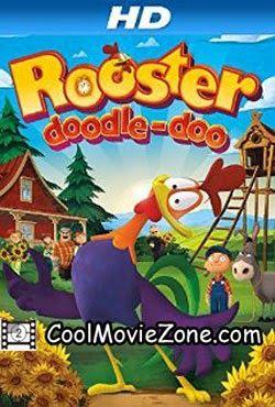 Rooster Doodle-doo (2014)