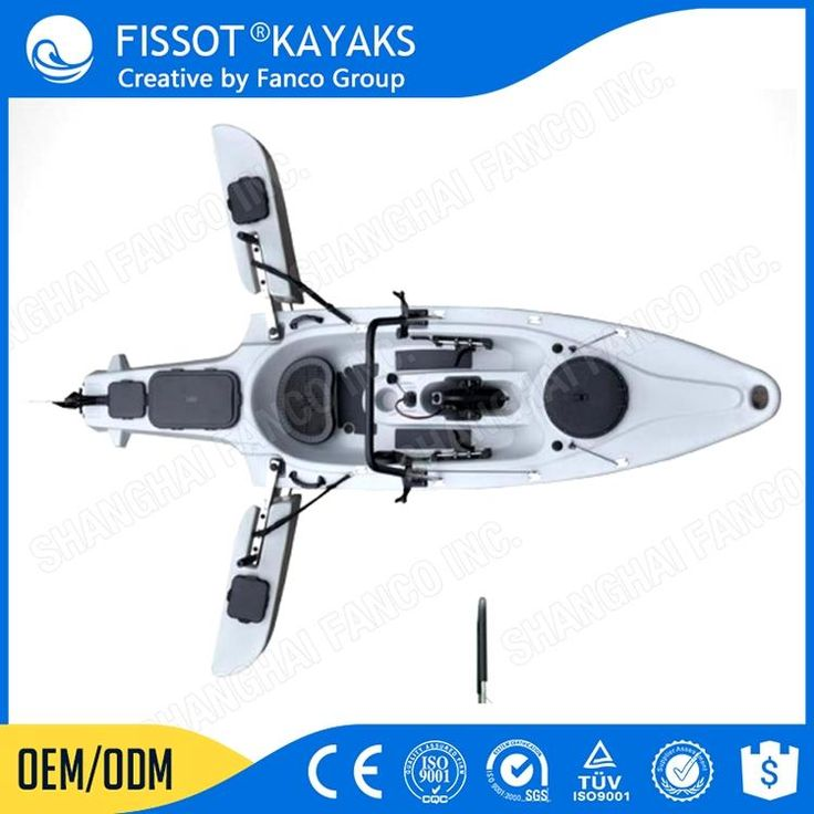 Newest Folding Canoe Fishing Jet Plastic Kayak With 40lbs Motor Photo, Detailed about Newest Folding Canoe Fishing Jet Plastic Kayak With 40lbs Motor Picture on Alibaba.com.