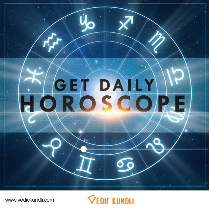 Get #daily_horoscopes sharing the regular insights of your entire day at #Vedic_Kundli. To know more about daily horoscope predictions, visit - https://www.vedickundli.com/get-daily-horoscope #vedic #vedickundli #vedicastrology #astrology #astrologicconsultation #onlineastrology #dailyhoroscope #followforfollow #followtofollow #likeforlike