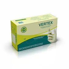 Bildergebnis für examination gloves