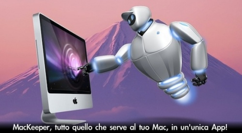 """Affermare che i nostri Mac siano privi di problemi o che il sistema operativo di Apple sia a prova di qualsiasi intrusione è un'utopia. OS X è sicuramente il sistema operativo più evoluto al Mondo ma non è privo di difetti. Molti di noi hanno, prima o poi, dovuto controllare il corretto funzionamento del Sistema Operativo made in Cupertino e, volenti o nolenti, si sono dovuti affidare ad App di terze parti. Nel panorama di """"utility"""" per OS X ne esiste una che ha preso moltissimi elogi e che…"""