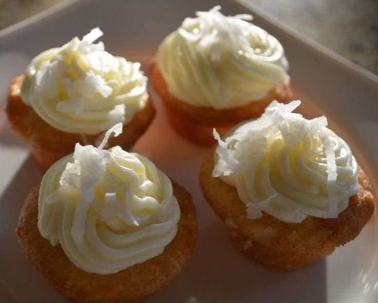 ... about Mini Cupcakes on Pinterest   Mini cupcakes, Minis and Cupcake