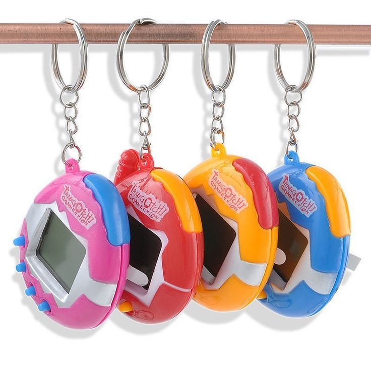 $ - Nice Virtual Pet Electronic Pets Toys Tamagot Elektronic Toys Virtual Cyber Pet Toy Funny Electric Toys For Kids Keychain Christmas - Buy it Now!