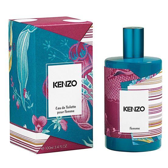 Once Upon A Time Pour Homme от Kenzo #Kenzo  Once Upon A Time – это юбилейный аромат компании Kenzo. Он идеально подходит как истинным леди, так юным чаровницам, только вступающим на стезю романтических отношений и любви. Он неимоверно нежен, но напорист, скромен, но привлекателен для окру�