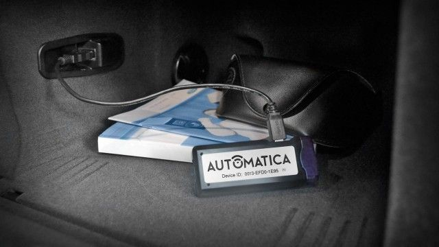 Automatica Brings Worry-Free Syncing Of Music, Podcasts To Your Car http://catchup.podomatic.com/