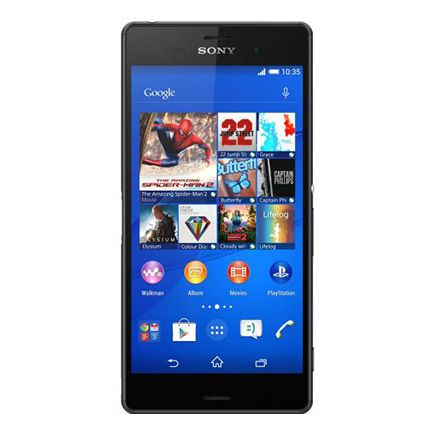 Check out the shiny new Sony Xperia Z3, some seriously stunning features http://www.pricerunner.co.uk/pli/1-3005238/Mobile-Phones/Sony-Xperia-Z3-Compare-Prices