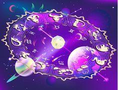 Ein Horoskop oder eine Deutung des Sternzeichens ist eine gute Möglichkeit, uns über unsere Persönlichkeit, unsere Charaktereigenschaften, das Schicksal und hervorstechende Ereignisse zu informieren. #horoskop #astrologie #sternzeichen