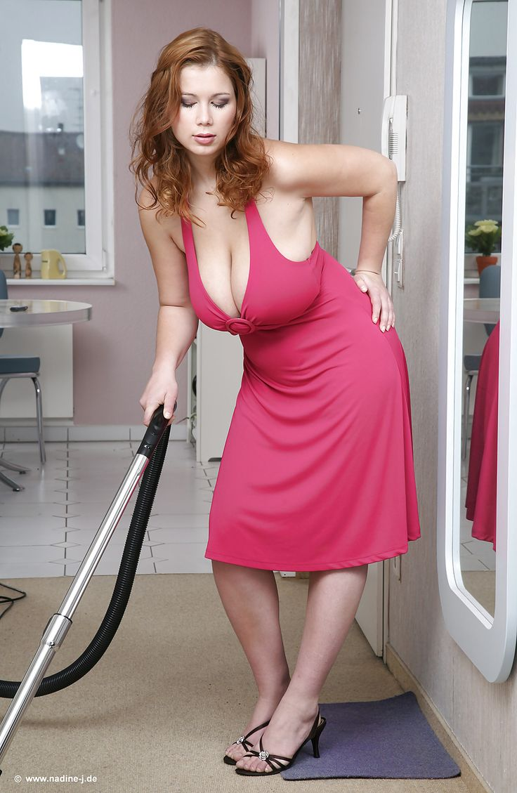 lavelle milf personals Find swingers the largest swingers connection site in the world find swingers in your area now.