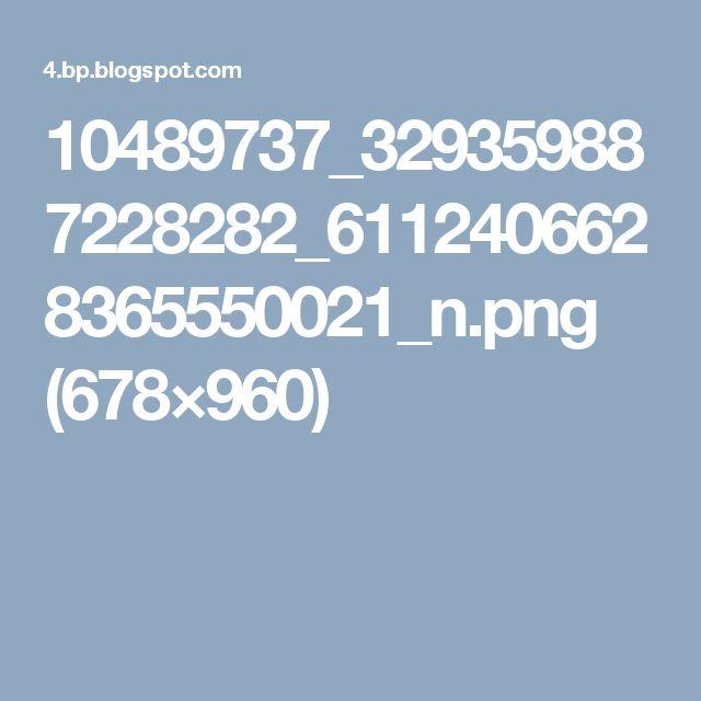 10489737_329359887228282_6112406628365550021_n.png (678×960)