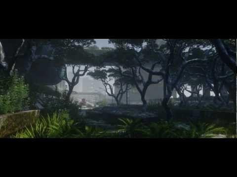Reset Debut Trailer HD is amazing