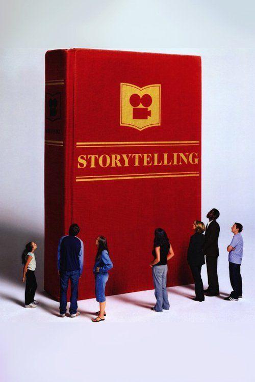 watch Storytelling 【 FuII • Movie • Streaming | Download Storytelling Full Movie free HD | stream Storytelling HD Online Movie Free | Download free English Storytelling 2001 Movie #movies #film #tvshow