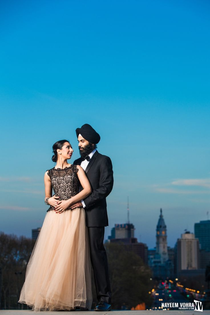 Pre wedding in saree - Google Search