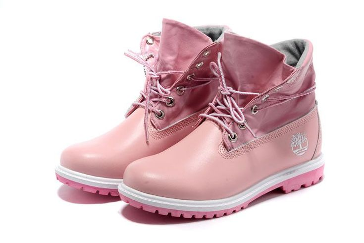 Bottes Timberland Femme,nouvelle timberland,sandales homme timberland cuir - http://www.1goshops.com/Nike-TN-Requin-Homme,nike-pas-cher,nike-pas-cher-chine-2462.html