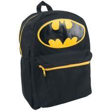 Black Wings- Batman (Backpack) (EMP)