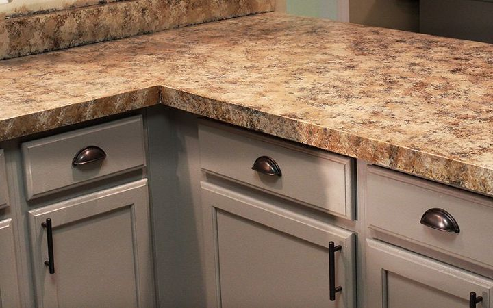 Diy Countertop Revival Countertop Makeover Kitchen Countertops