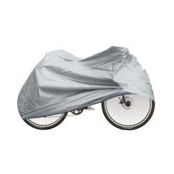 Proteja a sua bicicleta! http://www.dmail.pt/prodotto.php?cod=113571