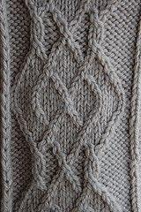 Ravelry: Landon pattern by Jordana Paige