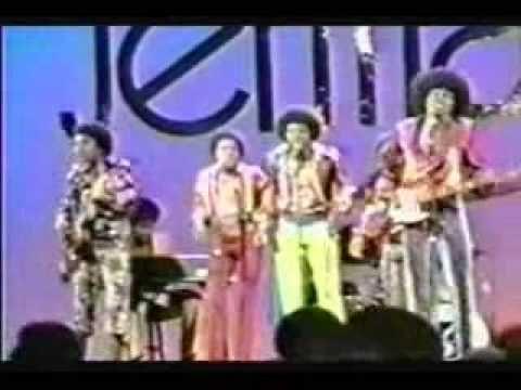 Daddys Home By Jermaine Jackson & The Jackson Five (+playlist)
