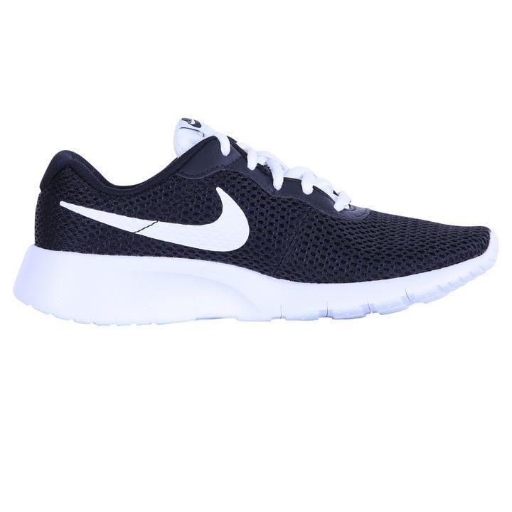 Boys nike trainers, Nike tanjun