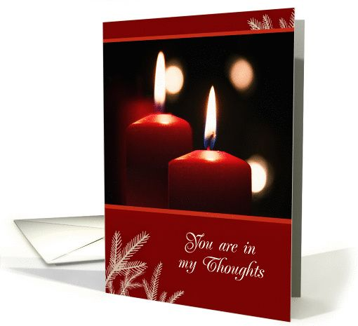 328 Best Christmas Paper Greeting Cards Images On Pinterest