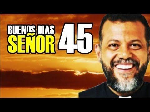 Juan 20, 2 - 8 - Padre Alberto Linero - #BDS 45