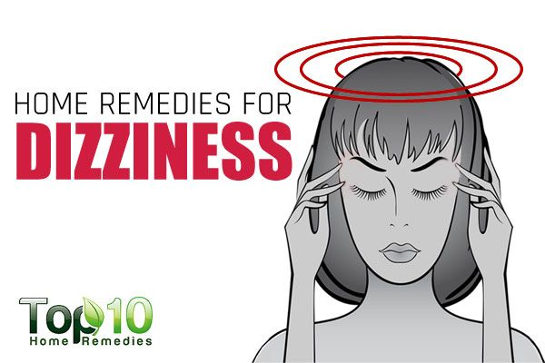 Dizziness is something that most of us experience at some point in our lives. It is a feeling of light-headedness, unsteadiness or loss of balance and can cause fainting. Dizziness with a feeling of spinning is referred to as vertigo, which is different from the nonspecific light-headedness. Dizziness is not a disease. It is a …