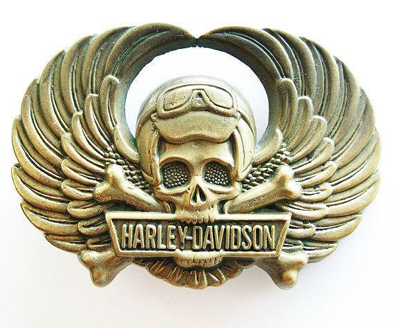 420 Best Images About Harley Davidson On Pinterest