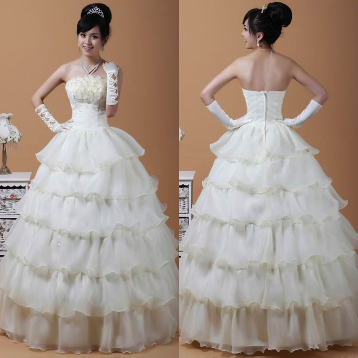 Cheap Wedding Gowns Toronto: 135 Best Wedding Cultures Beautiful Images On Pinterest