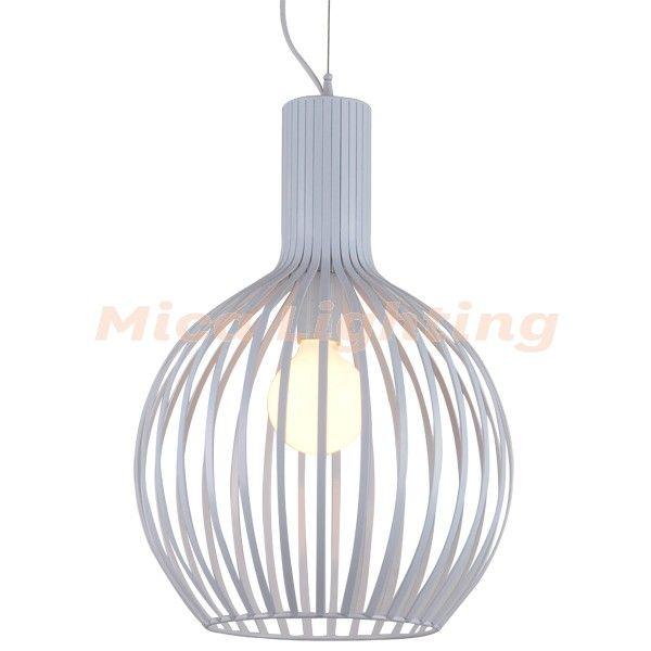 replica lighting melbourne pendant light seppo koho octo furniture pinterest pendant. Black Bedroom Furniture Sets. Home Design Ideas