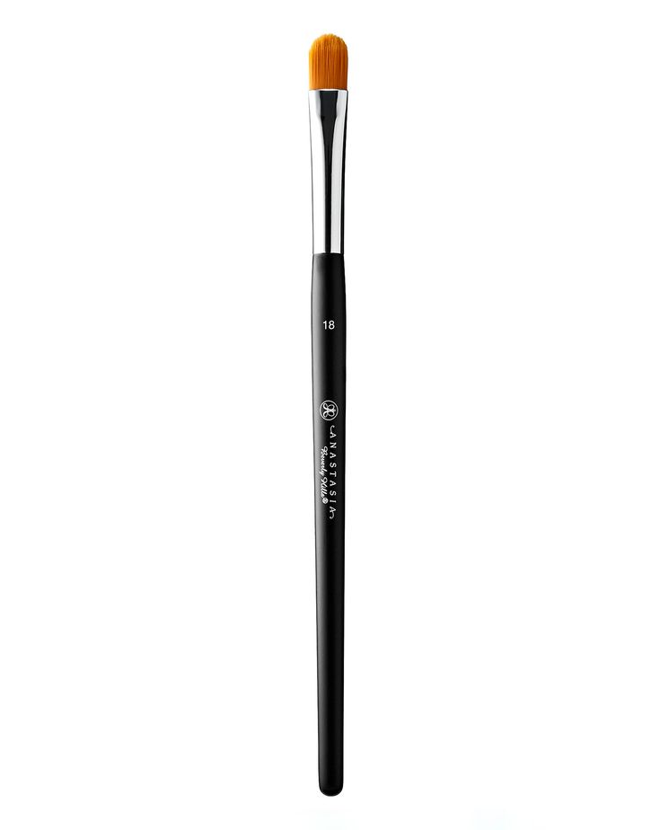 Concealer Brush (#18) by Anastasia Beverly Hills