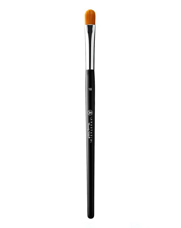 Concealer Brush (#18) by Anastasia Beverly Hills
