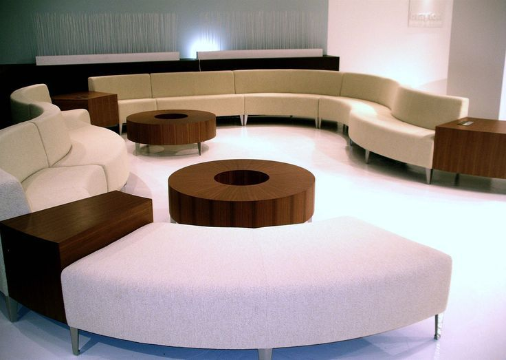 office lobby design. circa in the reception social space find this pin and more on office lobby designs design