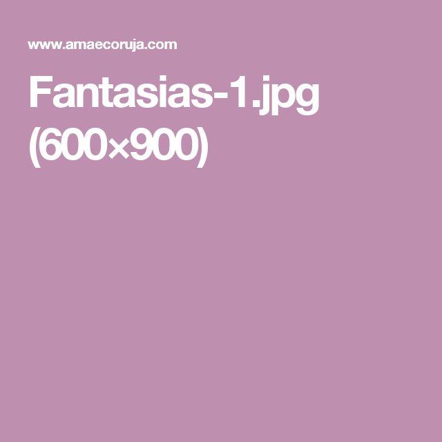 Fantasias-1.jpg (600×900)
