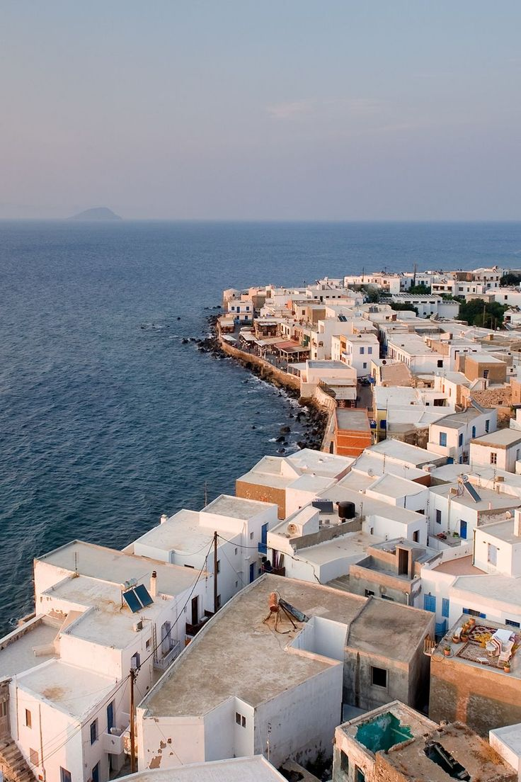 places nisyros dodecanese - photo #3