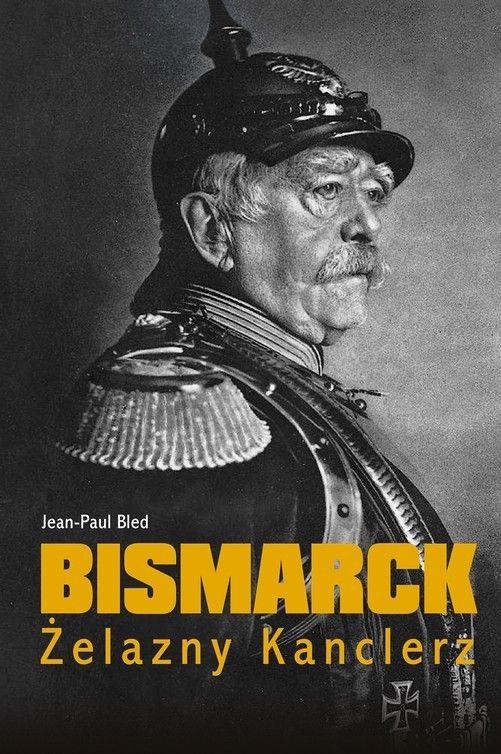 Bismarck - władca, strateg, pragmatyk, niezależny człowiek -ojciec zjednoczenia Niemiec, twórca II Rzeszy -pomysłodawca Kulturkampf -zaciekły wróg polskości na ziemiach zaboru pruskiego