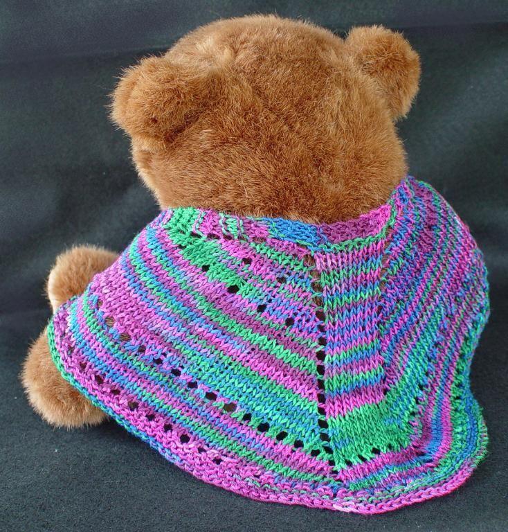 13 best Faroese images on Pinterest   Knitting patterns, Knitting ...